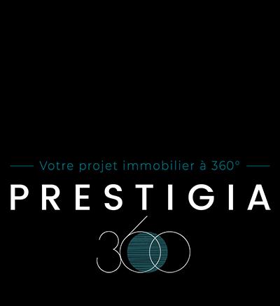 Prestigia Properties