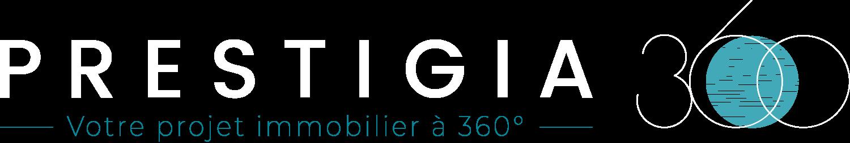 Prestigia 360